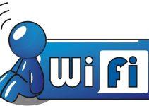 Cara Menyembunyikan Nama Wifi Atau SSID Berlaku Untuk Indihome dan Merek Lain