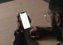 Cara yang Benar Mengatasi iPhone Cepat Panas